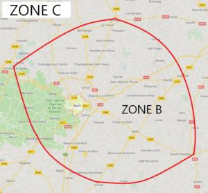 livraison-zone-b-et-c